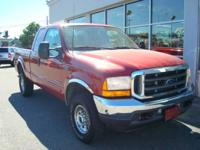 Options Included: Extended Cab, Quad Cab, Short Box, 4