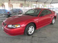 Exterior Color: laser red tinted, Body: Coupe, Engine:
