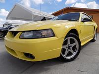 Exterior Color: yellow, Body: Coupe, Engine: 4.6L V8
