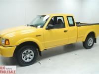 Options Included: Driver Airbag, Passenger Airbag,