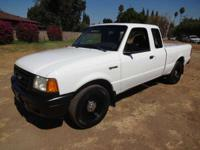 Pickup Trucks Compact 6155 PSN. Finance offered more