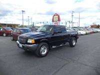Very Clean Ford Ranger Super Cab XLT 4x4! Please call