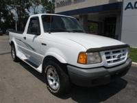 Options Included: 4-Wheel ABS, Alloy Wheels, Auxiliary