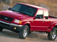 Options:  Four Wheel Drive|Stepside Pickup Box|Tow