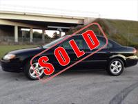 2001 Ford Taurus SES 3.0 v6 automatic 154,000 miles
