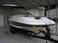 2001 Four Winns 234 funship 2001 234 Funship This boat