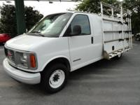 Options Included: 12v Power Outlet, ABS Brakes, AM/FM,