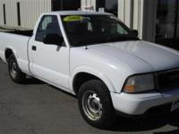 Options Included: 4 Cylinder Engine, 4-Wheel ABS, A/T,
