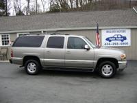 Options Included: Alloy Wheels, Leather Interior, New
