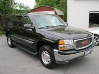 Options Included: Alloy Wheels, Bucket Seating,