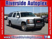 www.RIVERSIDEAUTOPLEX.com www.RIVERSIDEAUTOPLEX.com