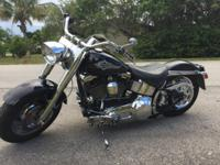 Black with chrome solid wheels. Python Pipes, Ferring,