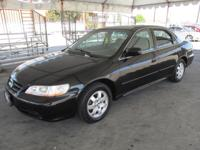 Exterior Color: nighthawk black pearl, Body: Sedan,