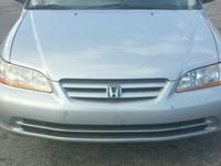 Clean TitleEmissions Ready195,000 miles***Price