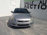 2001 honda accord coupe ex 4 cylinder automatic 142k