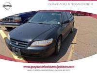 Options Included: Aluminum/Alloy Wheels, Leather Seats,