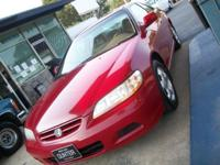 Options Included: Power Steering, Air Conditioning,