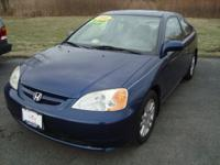 Options Included: Four Wheel ABS Brakes, Power Outlet,