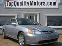 Options Included: N/APOWER WINDOWS, POWER MIRRORS,