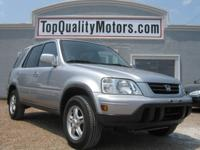 Options Included: N/AONE OWNER, ALL WHEEL DRIVE,