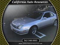 Call us at ( for a test drive. Visit California Auto