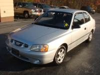 Options Included: Split Bench Seats, Rear Bench Seat,