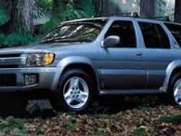 Body: Sport Utility, Engine: Gas V6 3.5L/214, Fuel: