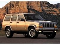 Options Included: Gross Vehicle Weight: 4, 900Compare