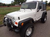 "Options Included: 3"" Custom Lift/Suspension, 4wd/Awd,"