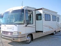 >>PRICED AT $33,350, WE DELIVER THIS UNIT FREE TO MINOT