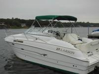 ' Sugar Magnolia' is a great family cruiser w/ spacious
