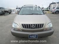 Exterior Color: burnished gold metallic, Body: SUV,