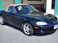 Drag Banshee Cars For Sale In North Carolina Buy And Sell Used