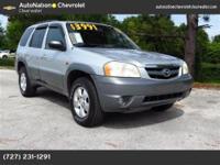 Exterior Color: platinum metallic, Body: SUV, Engine: