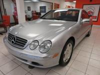 Performance Coupe!! CLEAN CARFAX HISTORY with BUYBACK