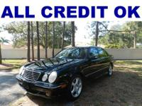 RUST FREE FLORIDA CAR **IN HOUSE FINANCING $3900 DOWN**