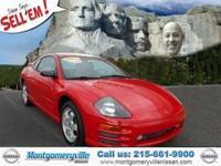 Exterior Color: saronno red, Body: Hatchback, Fuel: