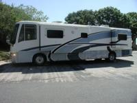 find a customer for your Recreational Vehicle for the