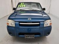 *TRADED FOR NEW*, Low Miles! Only 73138mi.!, *VIP