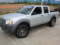 Options Included: N/AWHOLESALE VEHICLE ON SALE TO THE