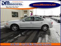 Exterior Color: sterling metallic, Body: 4 Dr Sedan,