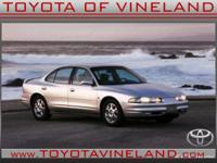 6 Cylinder  Options:  4-Speed Automatic|For A Top