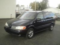 Options Included: Chrome WheelsGREAT FUEL ECONO 26 MPG