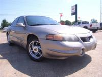 Options Included: N/AClean car with a clean history! We