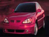 Body Style: Coupe Engine: V6 Exterior Color: Polo Green