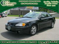 Options Included: Monsoon Sound System, Power Steering,