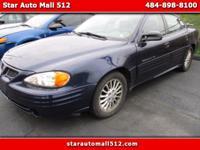 Visit Star Auto Mall 512 online at starautomall512.com