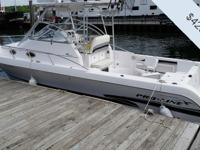 You can own this vessel for as low as $429 per month.