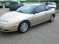 Options Included: Front Wheel Drive, Premium Wheels,