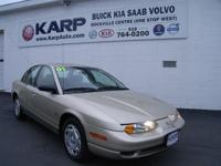 Options Included: N/Aperfect second car for the family,